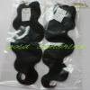 Hot selling cheap body wave100% indian virgin hair
