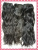 Hot selling human hair wefts virgin Brazilian hair with top quality