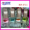 Hot selling nail polish