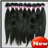 Hot-selling remy peruvian hair extension
