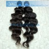 Hot wholesale Original Brazilian remy human hair with factory price