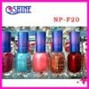 Hotsale nail polish