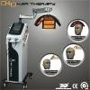 Ht Newest Hair Salon Equipment (CE, ISO)