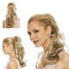 Human Hair Weaving, Hair Weave, Hair Weft, Hair Extension