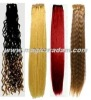 Human Hair weft,hair weaving,hair weft