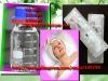 Hyaluronic acid gel 50ml/bottle