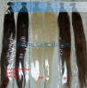 I tip Indian remy hair extension