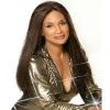 IN STOCK 100% Indian Remy hair women's wigs