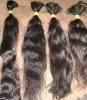 Indian Hair Bulk