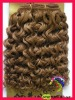 Indian Remy human hair weave directly from factory