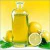 Indian Suppliers of Bergamot Oil