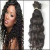Indian hair virgin human hair