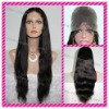 Instock !!! 2012 new coming romance Bodywave full lace wig with Indian Remy Hair