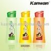Kanwan 2 in 1 formula shampoo 750ml