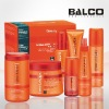 Keratin Hair Straightening Treatment