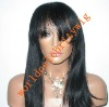 Lace Wigs/The Largest Human Hair Stock Wigs Supplier in China