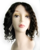 Lace front wig,lace wig,wigs