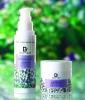 Lavender Moisturizing skin set