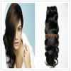 Longer vitality Brazilian hair extension