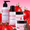 Lycopene Whitening Face Cream