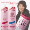 (MADE IN JAPAN) Professional Amino acid mixture Conditioner  hair products