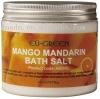 MANGO MANDARIN BATH SALT