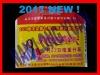 MOQ:5K bags,envelope wallet tissue/baking tissue/ promotional item