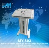 MY-S03 Professional Cupping & Body Shape Equipment (CE Approved)