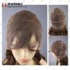 Machine Made Virgin Hair Wig