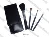 Make-up-Pinsel-Set MU-103