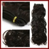 Malaysian hair weaveing with 100% human hair