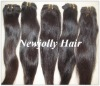 Malaysian remy hair