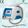 Medical CE approved portable nd yag laser tattoo removal beauty equipment