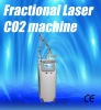 Metal tube CO2 laser photo skin care (30w)
