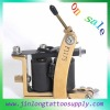 Micky tattoo machine In Stock From JL