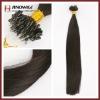 Micro Loop Hair Extension