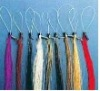 Micro Ring Easy Loop  Hair Extension Remy human Hair