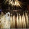 Micro Ring loop human hair extension