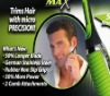 Micro Touch Max for Men