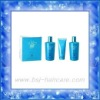 Mineral Spa repairing straight perm lotion