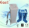 (NEW)Air pressotherapy body slimming equipment