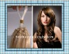 NEW CHEAP top quality hot sales micro ring hair extensions