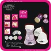 NEW!! Face Beauty Massager