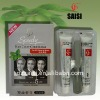 NO.881 Men Natural BLACK HAIR DYE