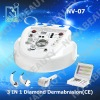 NV-07 Diamond Peel Microdermabrasion Equipment(CE)