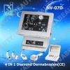 NV-07D Diamond Microdermabrasion Machine (CE)