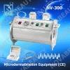 NV-300 Crystal Microdermabrasion (CE)