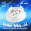 NV-600 Vacuum Massage Body Cupping Spa Equipment (CE)