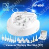 NV-606 Diamond Dermabrasion & Vacuum Therapy Beauty Machine(CE)