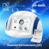 NV-B601 Professional Skin Diamond Microdermabrasion (CE)